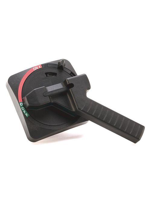 Allen-Bradley 194R-HM4 Disconnect Operating Handle