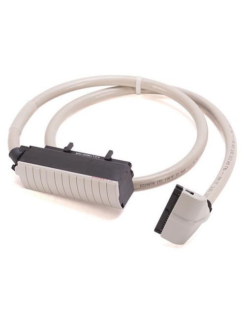 Allen-Bradley 1492-CABLE010Y Digital Cable Wiring System