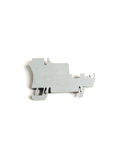 Allen-Bradley 1492-LS2-3 1-1/2 mm Sensor Terminal Block