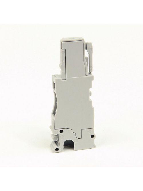 Allen-Bradley 1492-EBSTP End Plug