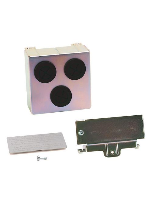 Allen-Bradley 22-JBAB Powerflex 4/40/40p Conversion Kit