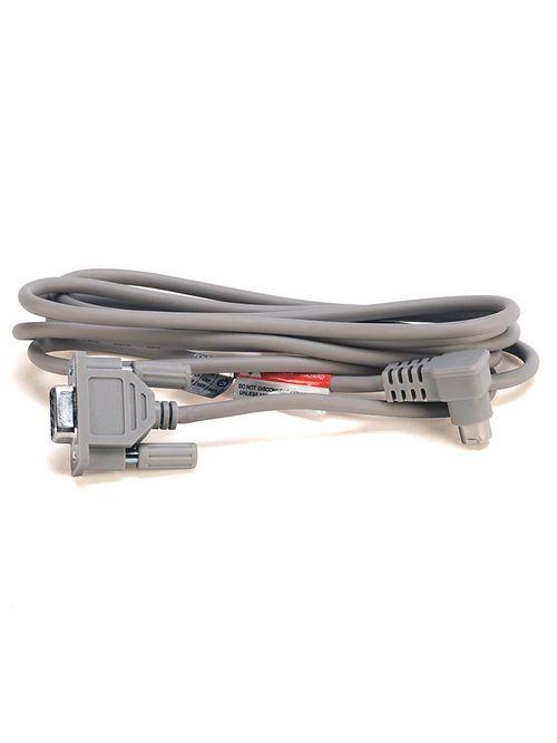 Allen-Bradley 1761-CBL-PM02 Micrologix Cable