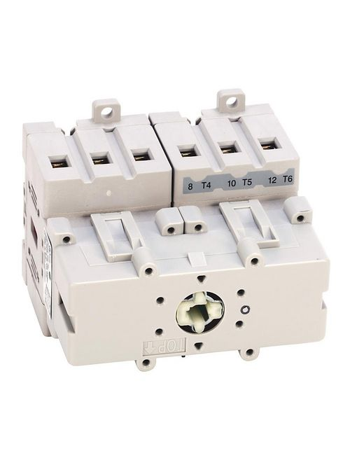 Allen-Bradley 194E-E25-1756 Load Switch