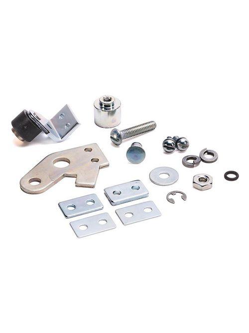 Allen-Bradley 1494V-L2 Variable Depth Switch Door Hardware