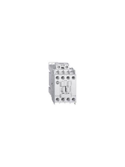 Allen Bradley 100-C43KJ00-X50 43 Amp IEC Contactor