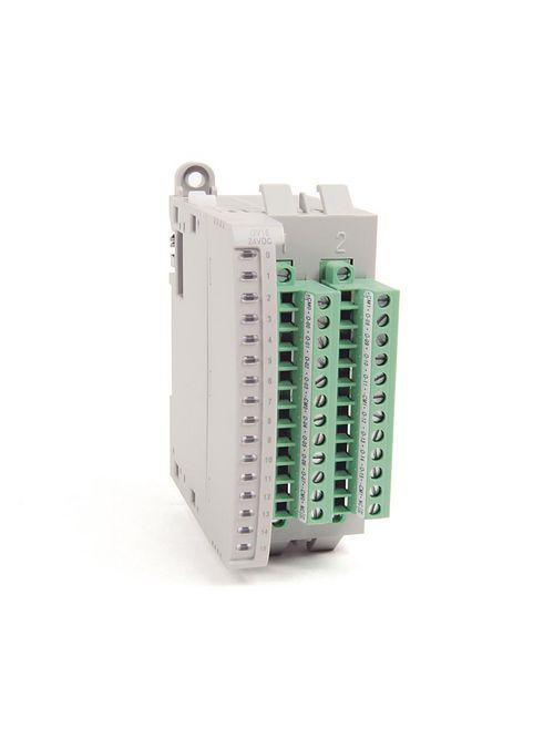 Allen-Bradley 2085-OV16 Micro800 16 Point Sin