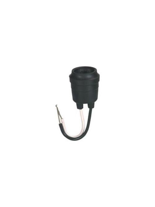 EWD 145-BOX Socket Pigtail Rubber W