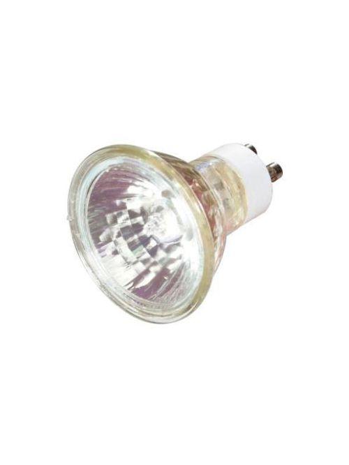 SATCO S3516 35 W 120 Volt 2900 K GU10 Base MR16 Twist Lock Halogen Lamp