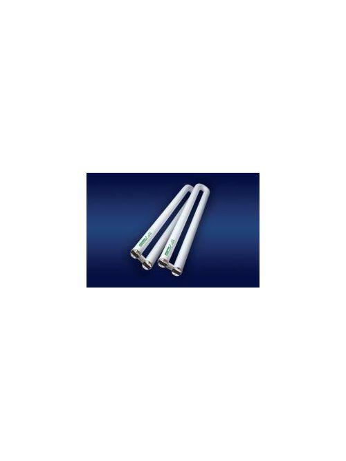 Sylvania 21878 31 W 82 CRI 3500 K 2725 lm Medium Bi-Pin Base U-Shaped Fluorescent Lamp