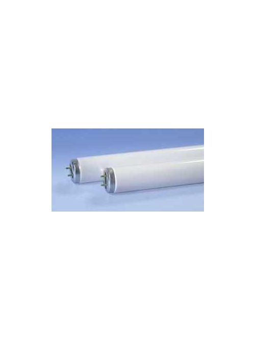 Sylvania 24588 34 W 87 CRI 4100 K 1925 lm Medium Bi-Pin Base T12 Rapid Start Fluorescent Lamp