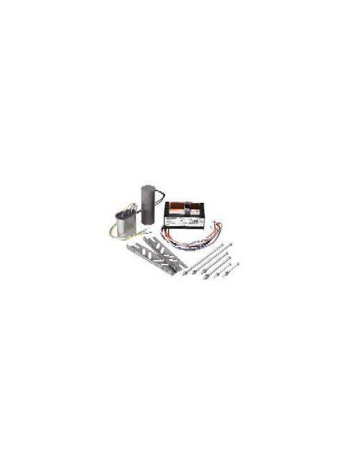 Sylvania 47013 120/277 Volt 70 W HX-HPF Circuit Type Magnetic HID Ballast Kit