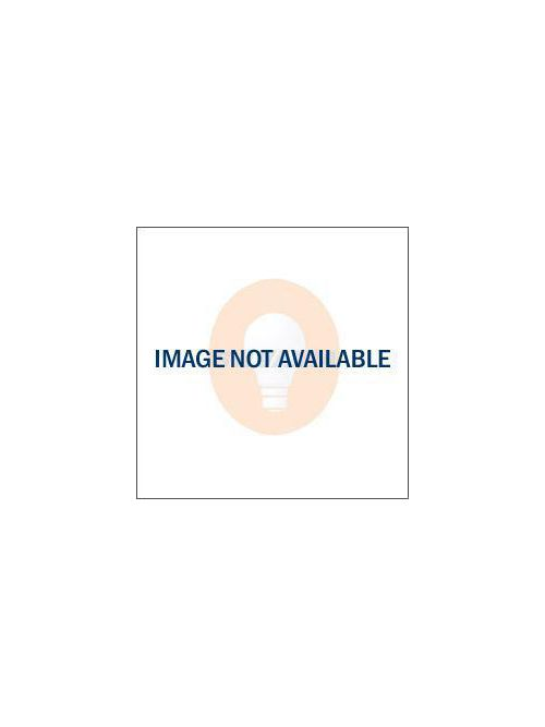 Sylvania 58857 240 Volt 1500 W 2950 K 33000 lm R7s Recessed Single Contact Base T3 Halogen Lamp