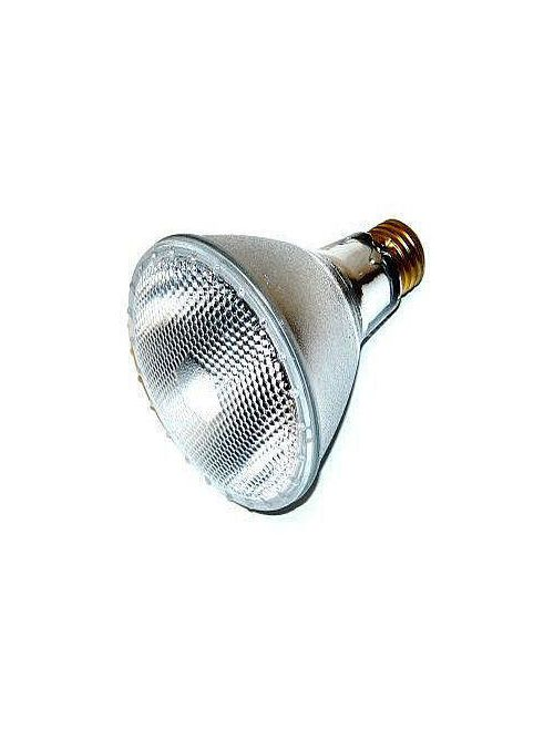 Sylvania Ecologic 64269 39 W 85 CRI 3000 K 2300 lm Medium Base PAR30 Pulse Start Ceramic Reflector Metal Halide Lamp
