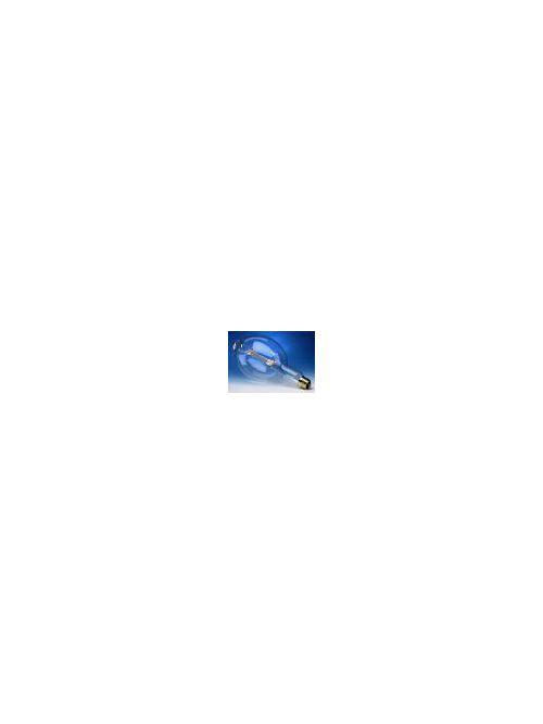 Sylvania Metalarc 64468 263 Volt 1000 W 65 CRI 4000 K 110000 lm Clear E39 Mogul Base BT56 Universal Metal Halide Lamp