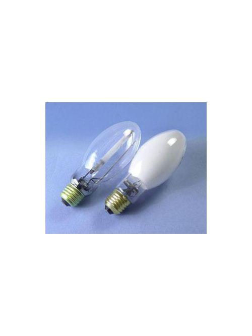 Sylvania 67508 55 Volt 150 W 22 CRI 15800 lm Clear E26 Medium Base E17 High Pressure Sodium Lamp