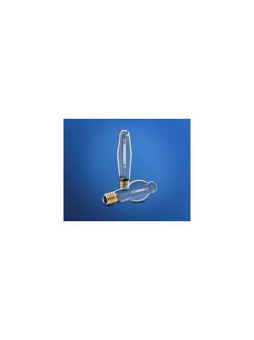 Sylvania Lumalux 67559 55 Volt 100 W 22 CRI 2100 K 10000 lm Clear E39 Mogul Base ET23.5 High Pressure Sodium Lamp