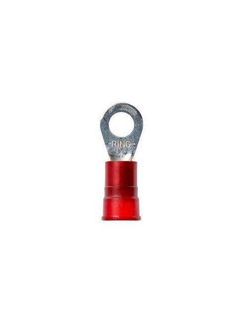 3M MN8-14R/SX 10/Bottle Nylon Insulated Ring