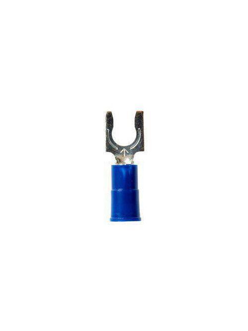 3M MV14-10FLX 100/Bottle Vinyl Insulated Locking Fork