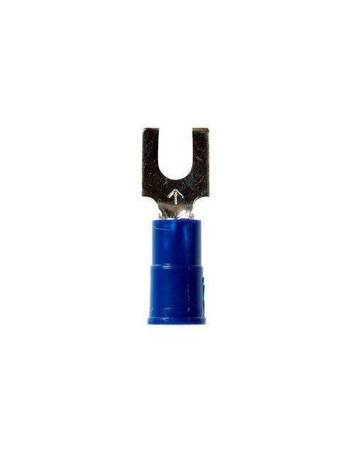 3M MV14-6FBX 100/Bottle Vinyl Insulated Block Fork