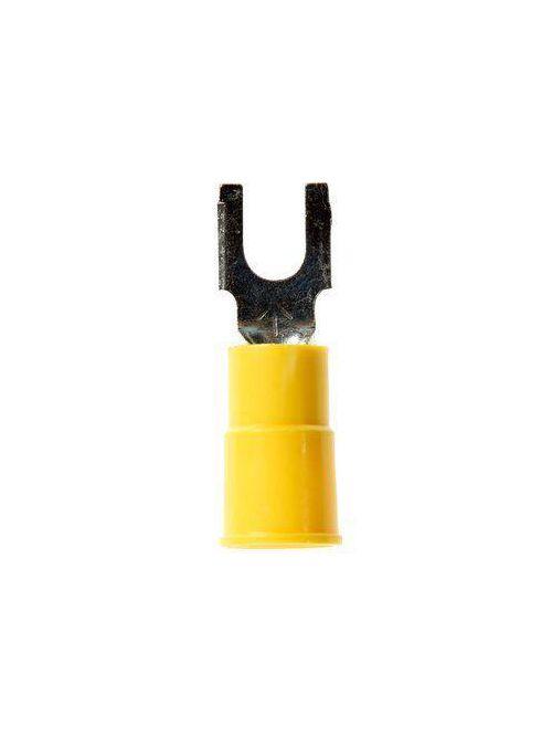 3M MV10-8FBX 50/Bottle Vinyl Insulated Block Fork