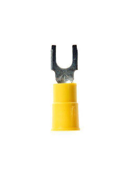 3M MV10-10FBX 50/Bottle Vinyl Insulated Block Fork