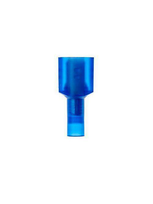 3M MNU14-250DMIX 50/Bottle Nylon Insulated Male Disconnect