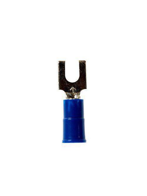 3M MVU14-6FBX 100/Bottle Vinyl Insulated Block Fork