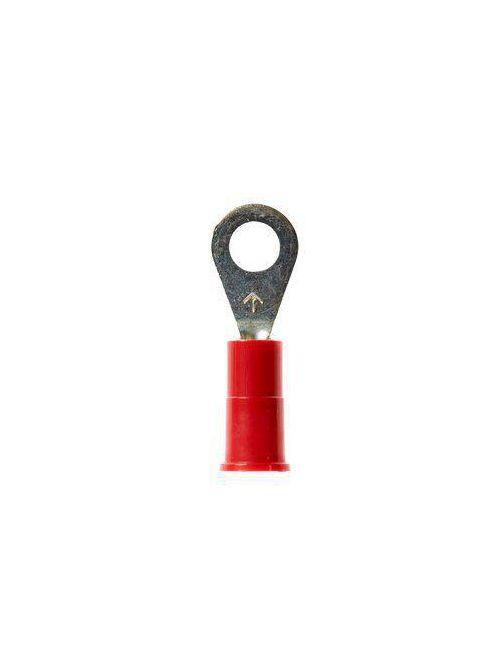 3M MVU18-8R/SX 100/Bottle Vinyl Insulated Ring