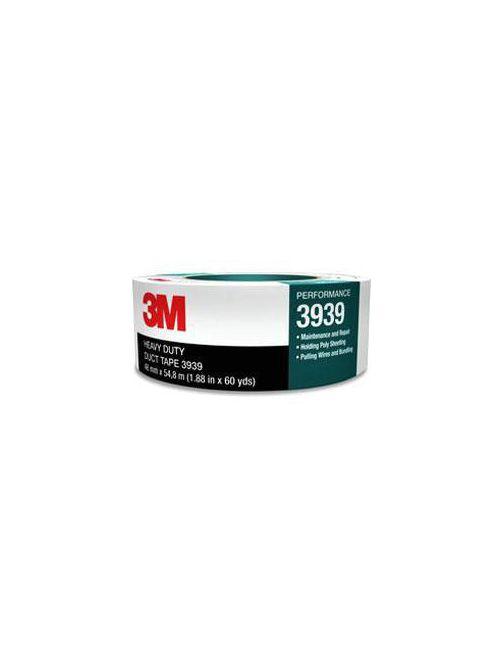 3M 3939-48mmx55m Bulk Duct Tape