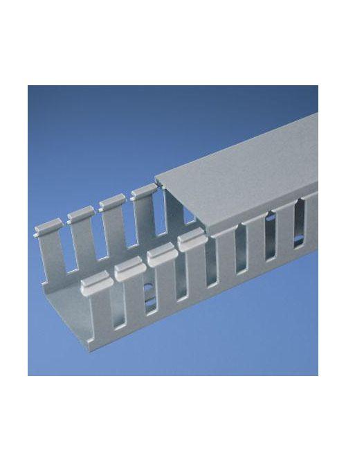 PAN G1X1.5LG6-A W Slot ADH Duct,PVC