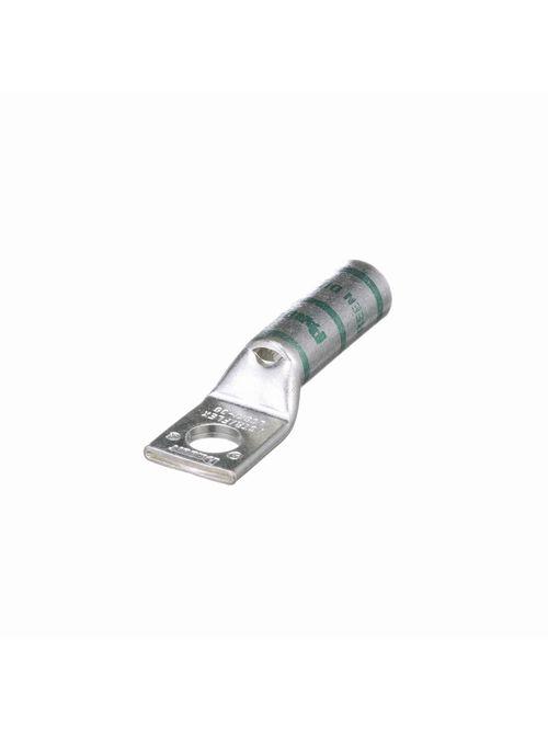 Panduit LCA1-56-E 1-Hole #1 AWG Copper Compression Lug