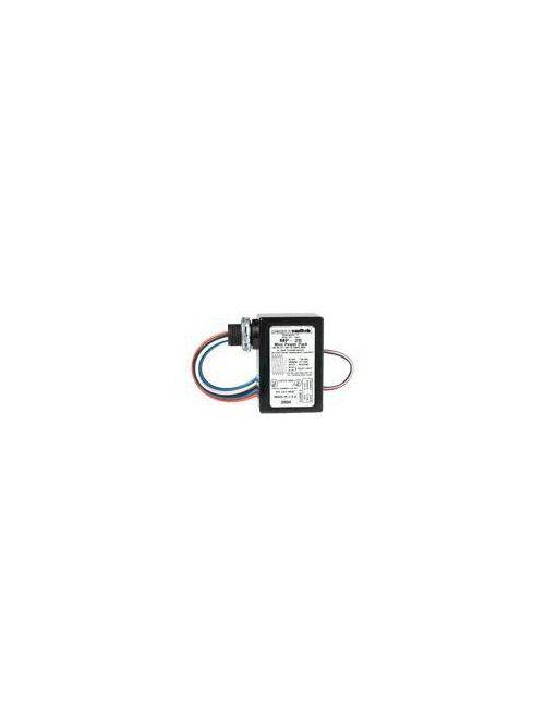 Sensor Switch MP20 120/277 VAC Standard Sensor Power Pack