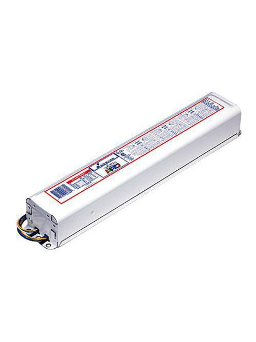 Advance ASB204024BLTPI 120 Volt 2 to 4-Lamp T12HO Electromagnetic Sign Ballast