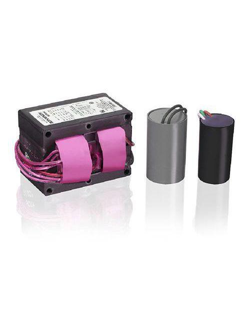 Advance 71A6052001D 120/208/240/277/480 VAC 60 Hz 400 W Magnetic Metal Halide Ballast Kit