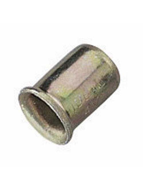 Ideal Industries 30-410 100/Bag Crimp Sleeve Connector