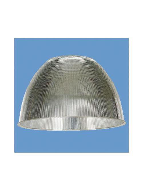 Lithonia Lighting PA22 U 22 Inch Metal Halide Lamp Reflector