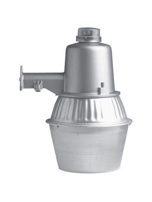 Hubbell Lighting DDS-100P 100 W 120 Volt Medium Base Pulse Start Roadway Light Fixture