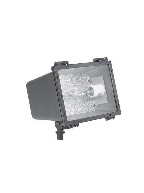 Hubbell Lighting F-070H1 70 W 120 Volt Pulse Start Floodlight