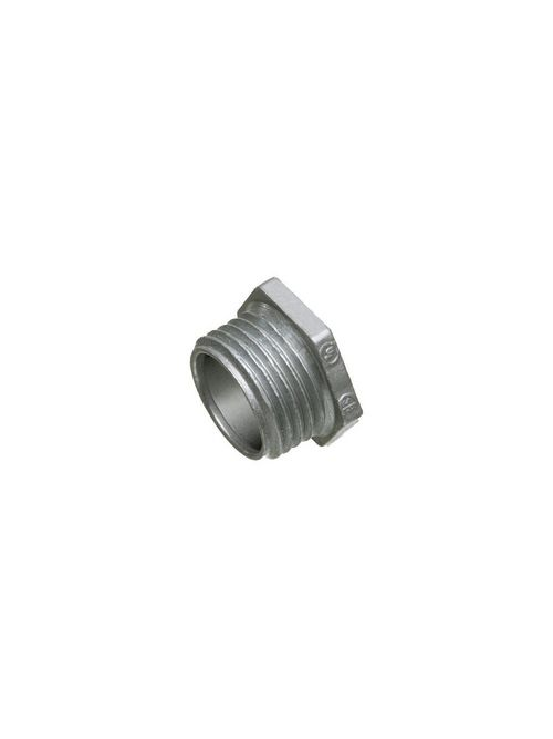 Arlington 505 1-1/2 Inch Conduit Nipple