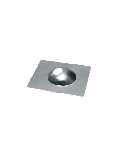 Arlington 624 1-1/4 to 1 1/2 Inch Roof Flashing