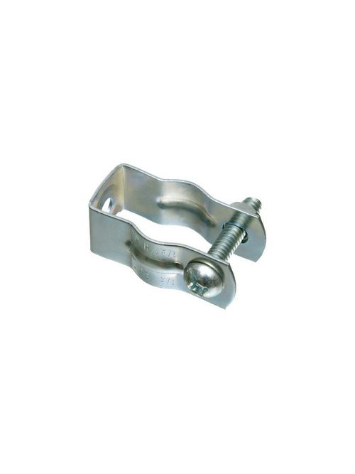 Arlington 2040 #4 Pipe Hanger with Bolt