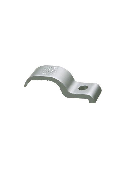 Arlington 3284 Aluminum Strap
