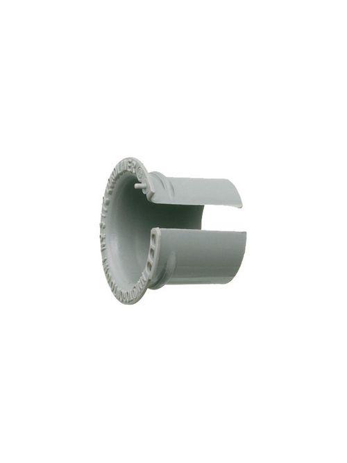 Arlington 4001 1/2 Inch Adjustable Throat Liner