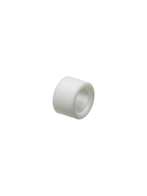 Arlington EMT350 3-1/2 Inch Non-Metallic Bushing