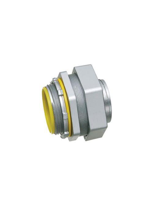 Arlington LT300 3 Inch Liquidtight Connector