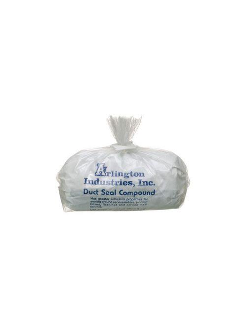 Arlington DSC1 1 lb Duct Sealing Compound