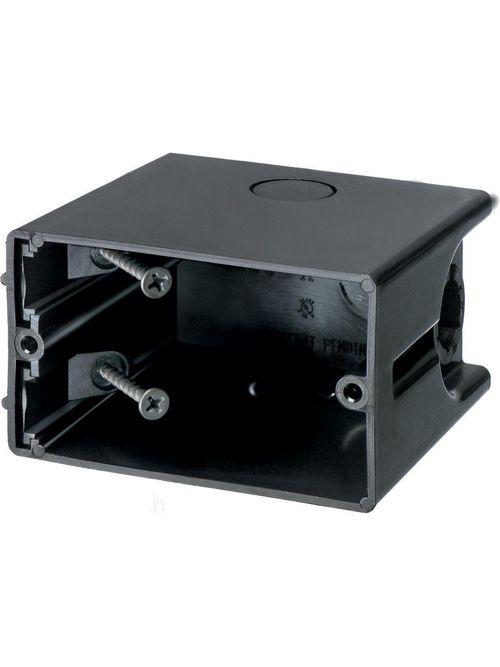 Arlington F101H Horizontal Device Box