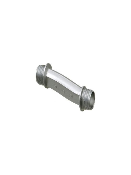 Arlington 6A6 1-1/2 Inch Offset Nipple