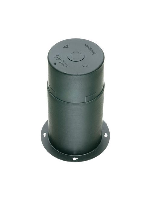 Arlington CPS30 3 Inch Concrete Pipe Sleeve