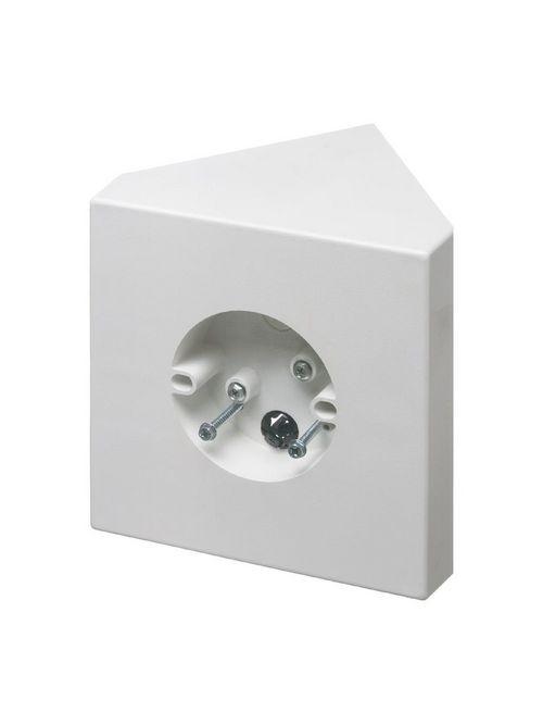 Arlington FB900 Cathedral Ceiling Fan Box